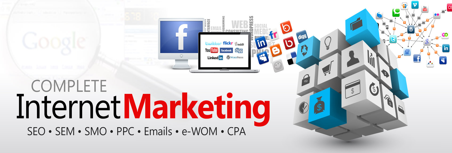 internet-marketing12